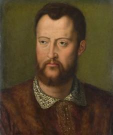 Granduca Cosimo