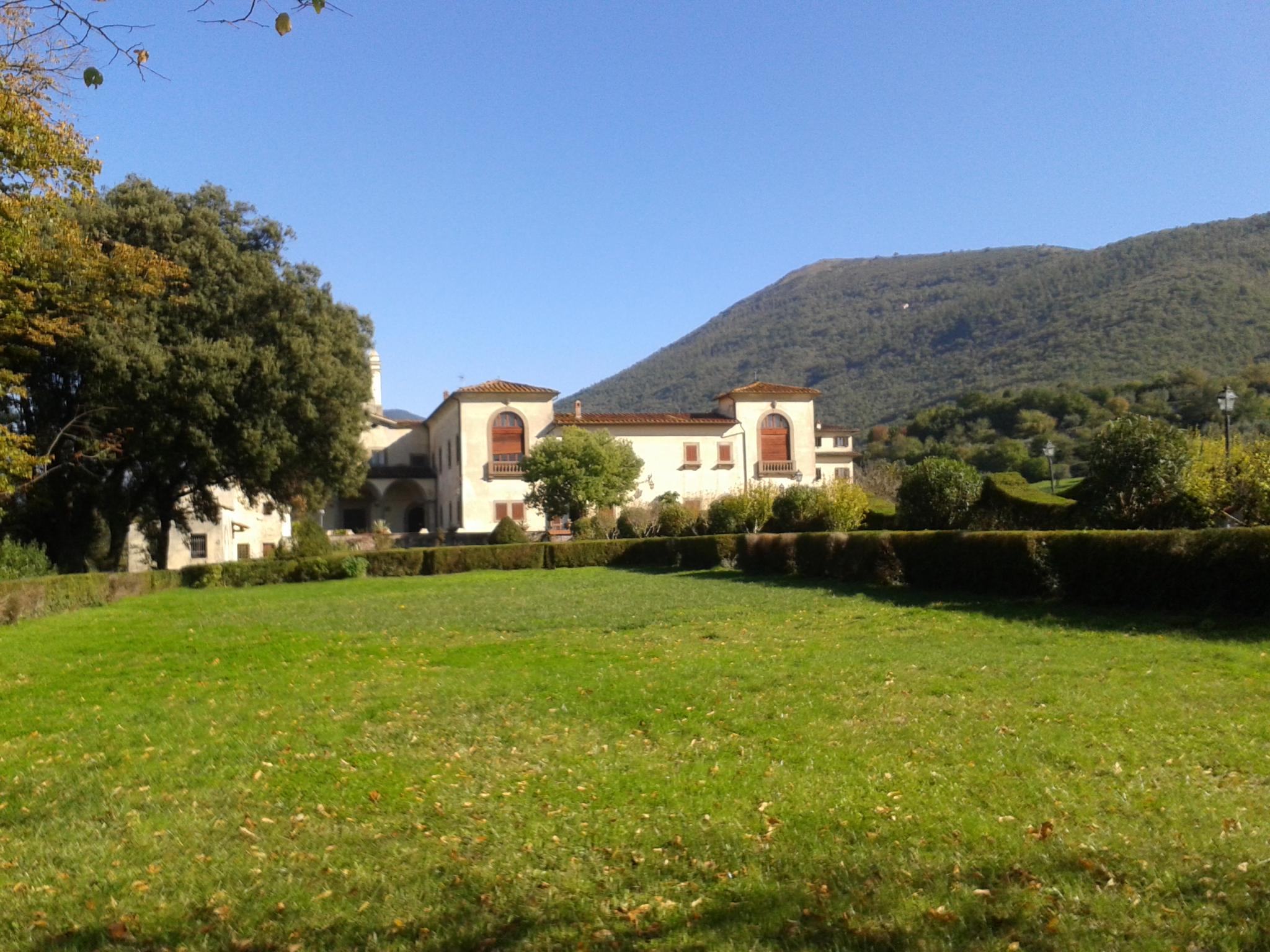 03-villa