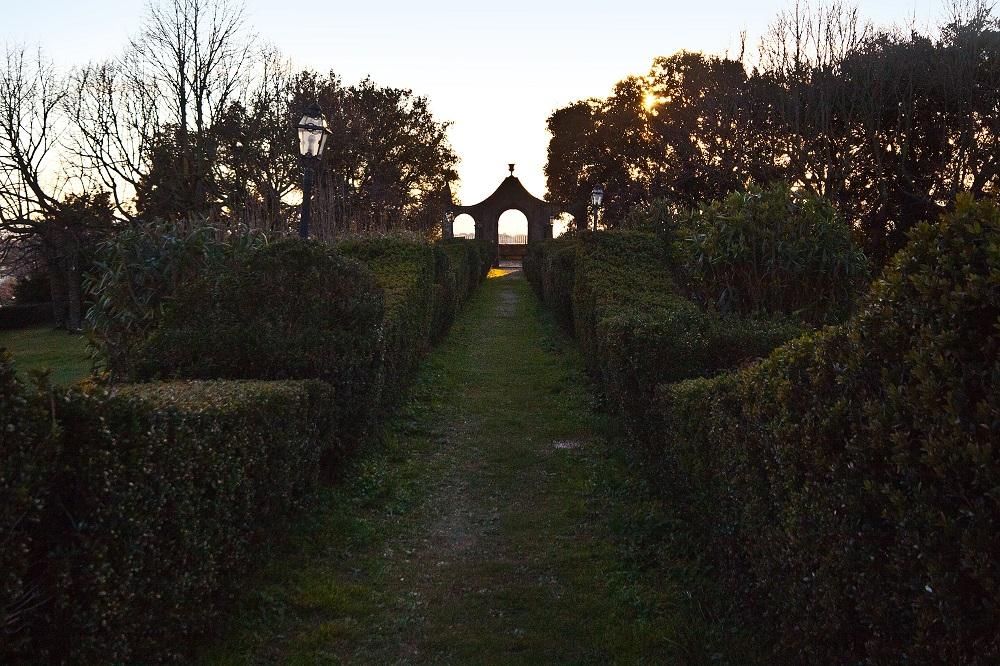 22-giardino