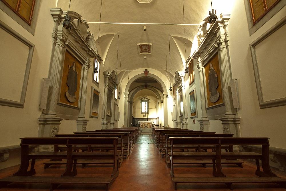 31-chiesa