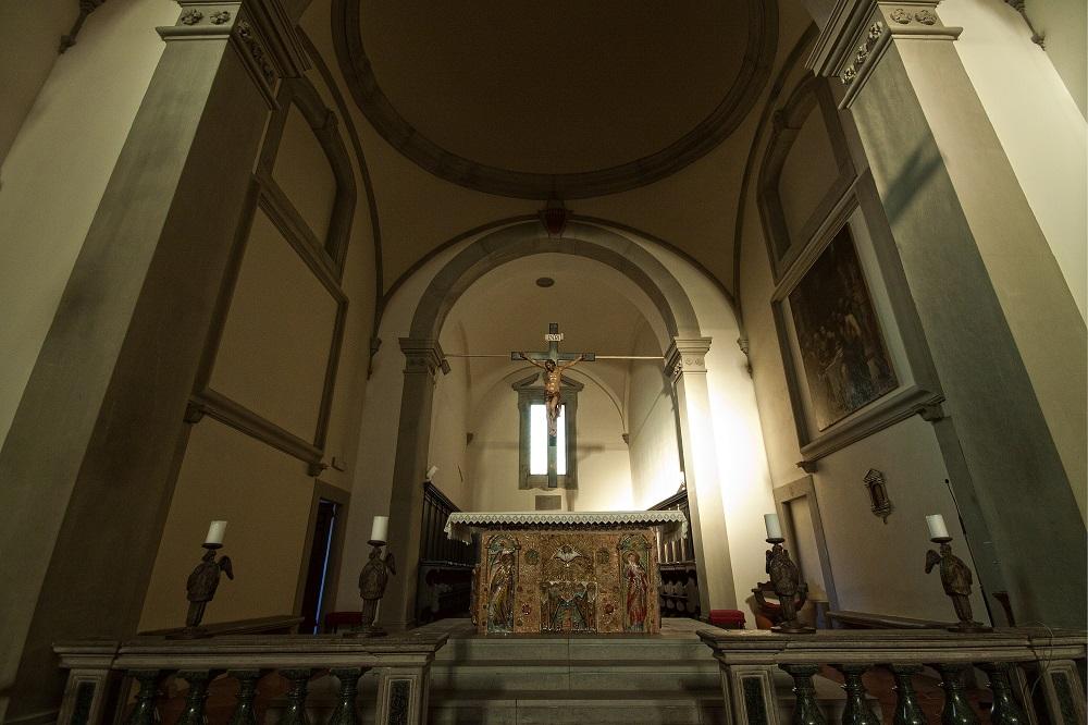 34-chiesa