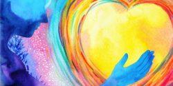 SPIRITUALITA' E SALUTE. Le ragioni dell'anima e del corpo - ciclo di conferenze