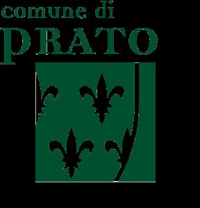 Marchio Comune Prato